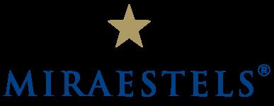 logo-miraestels-entry