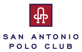 logo-san-antonio-entry