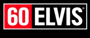 logo-60-elvis-entry