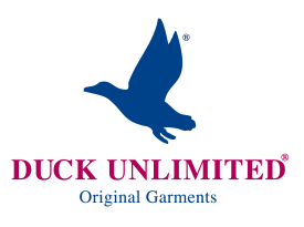 logo-duck-unlimited-entry