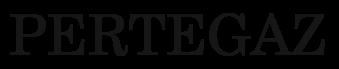 logo-pertegaz-entry