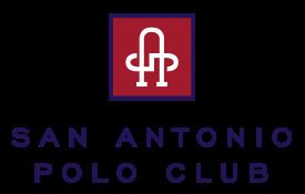 logo-san-antonio-entry