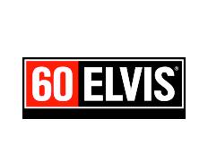 portafolio-logo-60-elvis