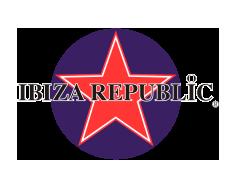 portafolio-logo-ibiza-republic